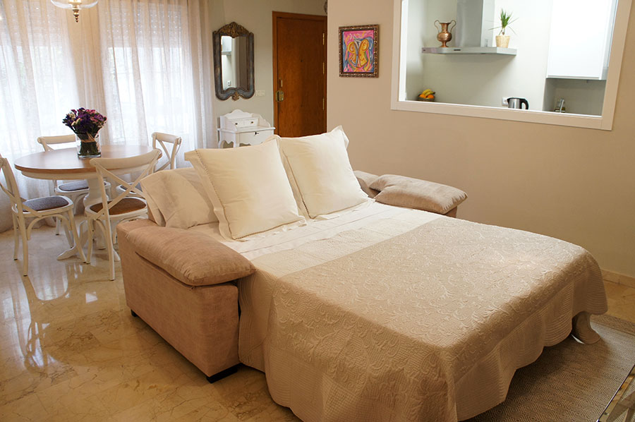 Sofa cama barato sevilla amazing sof cama plazas with for Sofas modernos sevilla